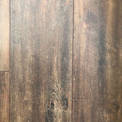 Flotante Oferta Kronotex Denver Pine D-4774 Exquisit Ancho -