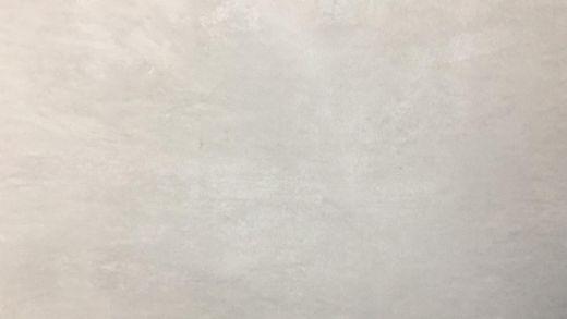 Porcelanato - Rodano - Light Grey