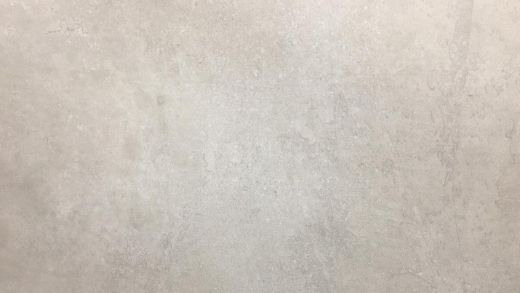 Porcelanato - Rodano - Taupe